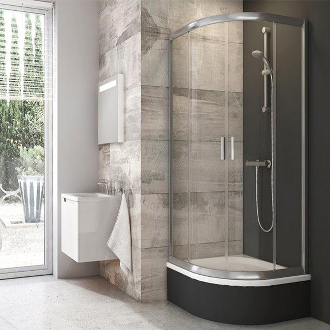 Bathroom Shower Cabinet Door