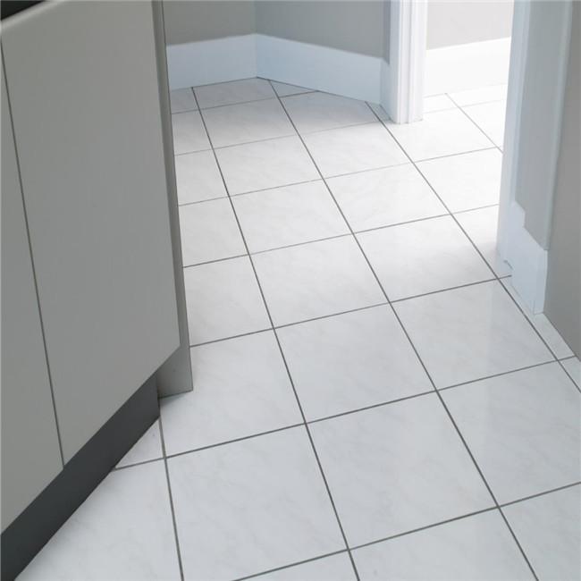 Waterproof Non Slip Porcelain Floor Tile Polished