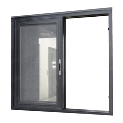 aluminium sliding window and windows in wholesale price-A